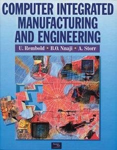 Computer Integrated Manufacturing and Engineering 9780201565416  http://www.ebay.com/itm/130921432603?ssPageName=STRK:MESELX:IT&_trksid=p3984.m1555.l2649