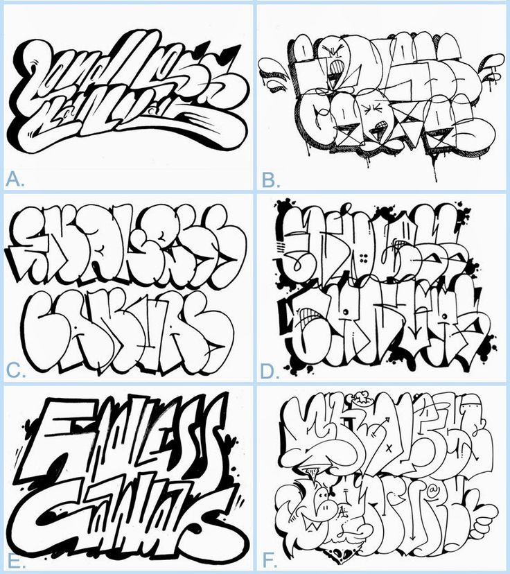graffiti letters styles 25 best ideas about alphabet style on 22010 | d3af531904bccb9152fd5935ee2bcdee
