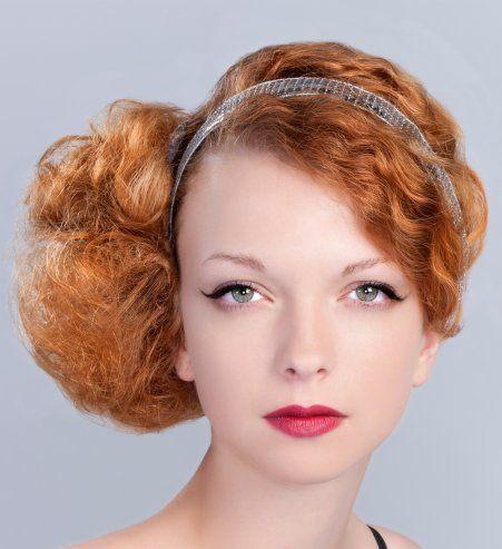 Eric Stipa 4 - coiffure de mariée