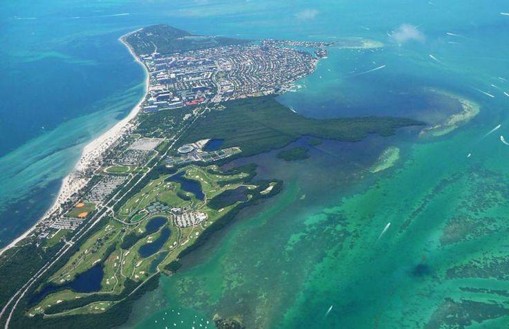 Fotos da Cidade de Belize – Belize