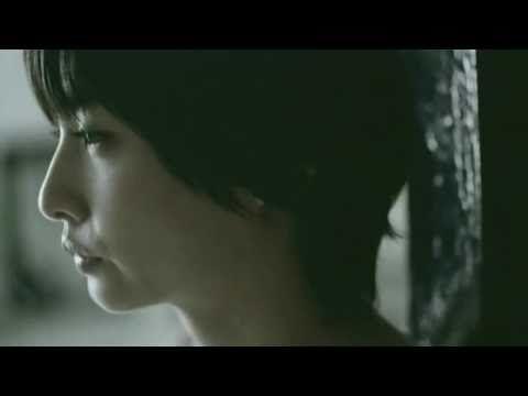 model:kana cm:sony