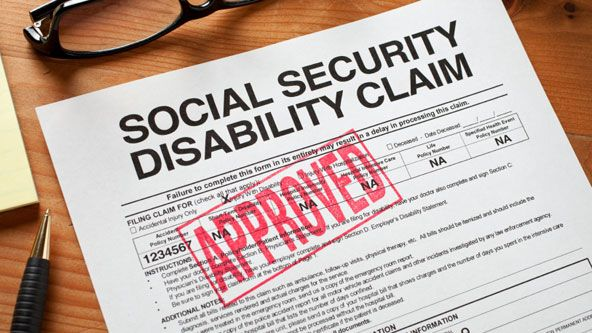 Getting Assistance With Your Long Term Disability Claim