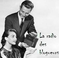 radio des blogueurs en live !