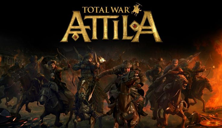 Total War Attila Full PC Game Free Download   Total War Attila is the 9th edition of the Total War series. The game is developed by Creative Assembly and was released in 15th February 2015. The game is available for both the PCs Microsoft Windows and OS X. From the officials the game is set in 395 AD during the transition from Late Antiquity to the early Dark Ages. While the title character will be able to become the leader of the Huns he will not yet be in power at the start of the…
