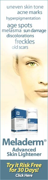 benefits of hyproquinone as a bleaching cream And also if using bleaching cream, is there any maximum time frame that you could actually use it i have been using this hydroquinone cream for three months but on the first week of the month for seven days.