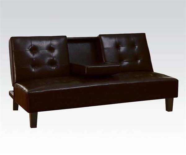 Mejores 327 imágenes de Acme Furniture Collections en Pinterest ...
