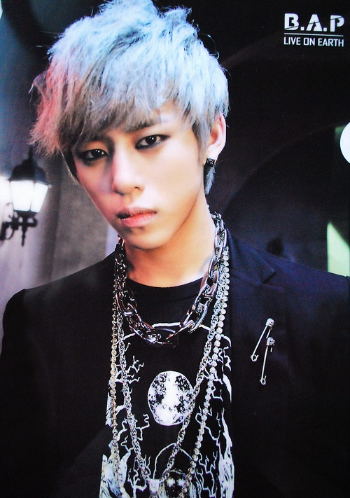 142 best images about B.A.P Daehyun on Pinterest | Jung ...