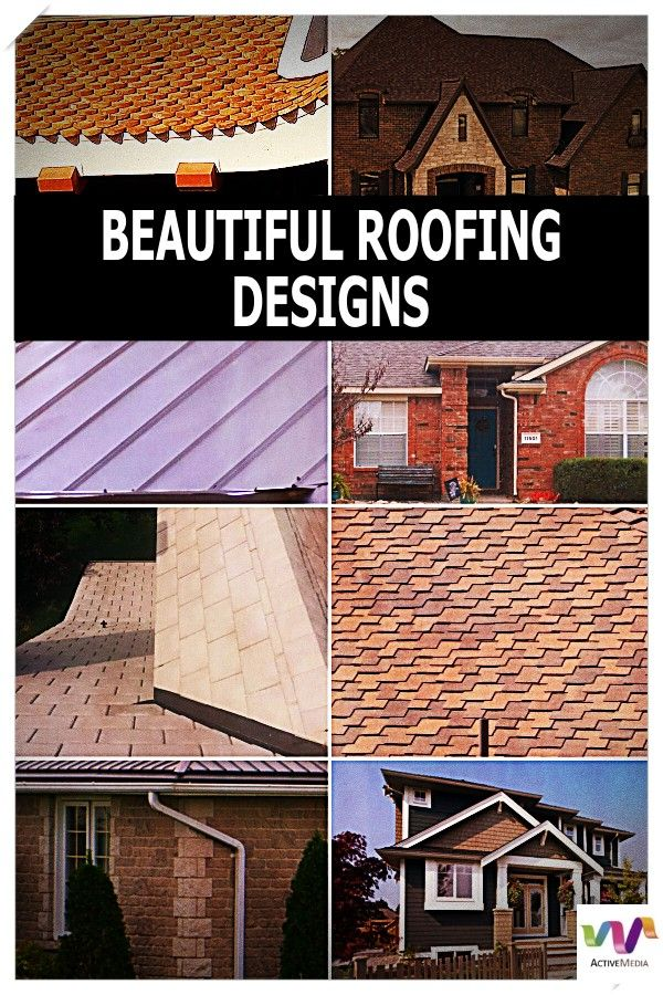 The Importance Of Choosing The Right Roofing Contractor In 2020 Roofing Roofer Roofing Contractors