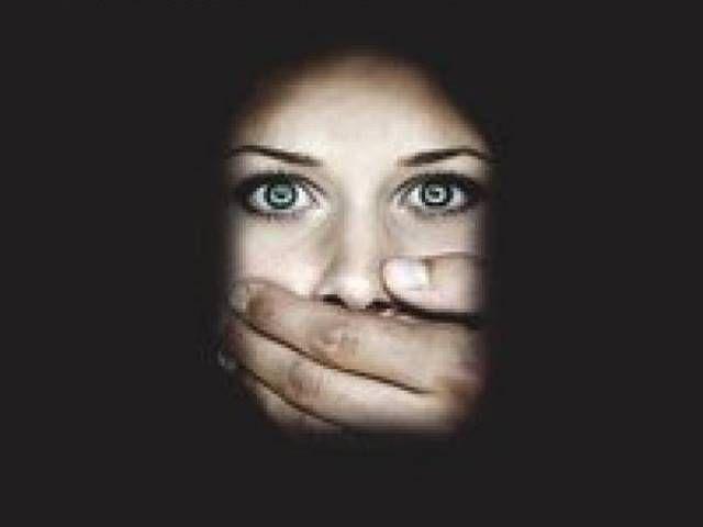 Türkiye'de Kadın Olmak, Kadına Değer Vermek