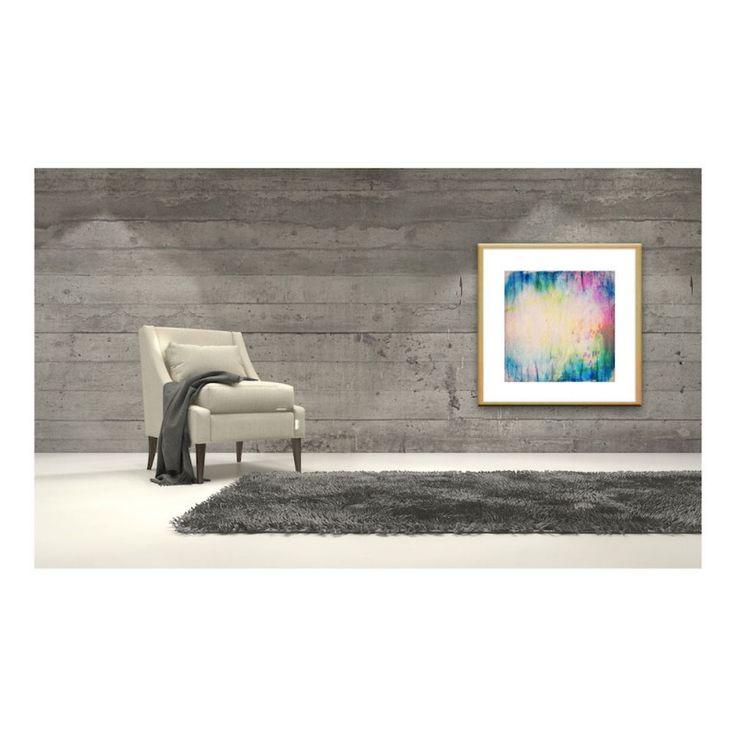 Set Me Free | Acrylic Glass Framed Print | The Block Shop
