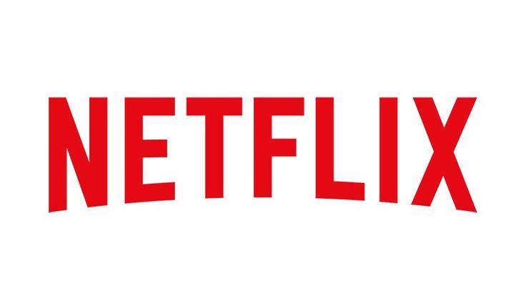Netflix anunció su primera serie 100% Colombiana #series #Netflix #Colombia