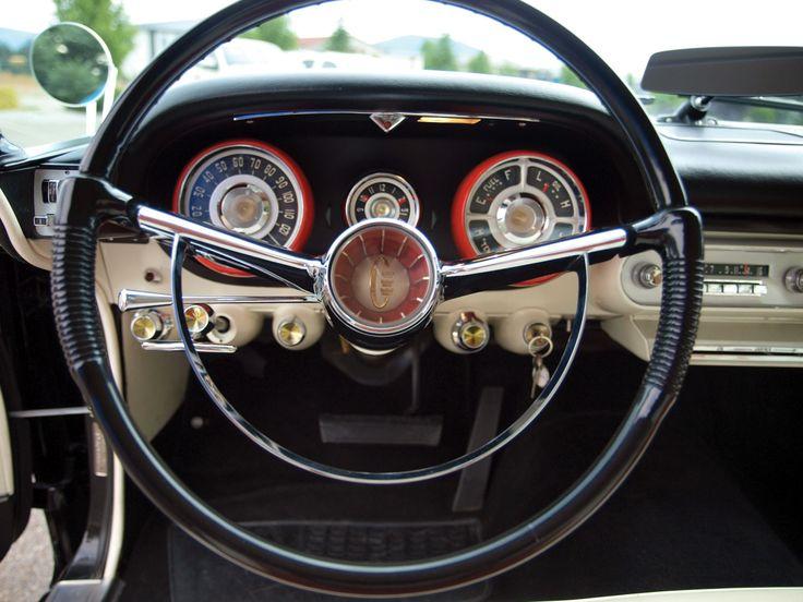 Best 25 Chrysler Saratoga Ideas On Pinterest Imperial Insurance
