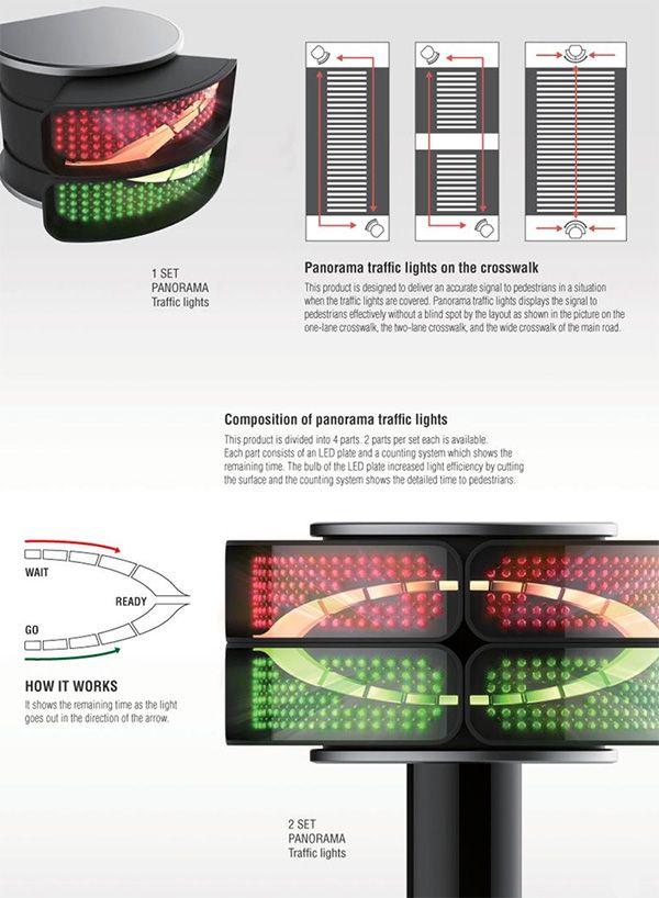 Los semáforos con mayor Visibilidad! panorama_traffic_lights4
