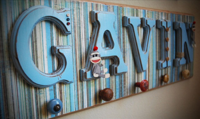 17 Best Images About Nursery Name Ideas On Pinterest