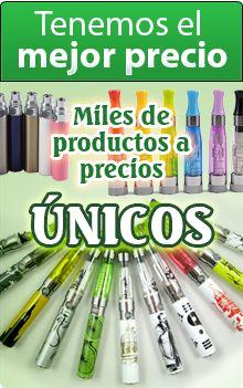 cigarrillo electronico en farmacias, cigarrillos electrónicos precio, donde comprar cigarros electronicos en mexico df, venta de cigarros electrónicos en méxico