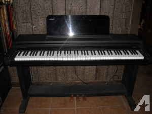 Piano/ keyboard for sale (Hanover)