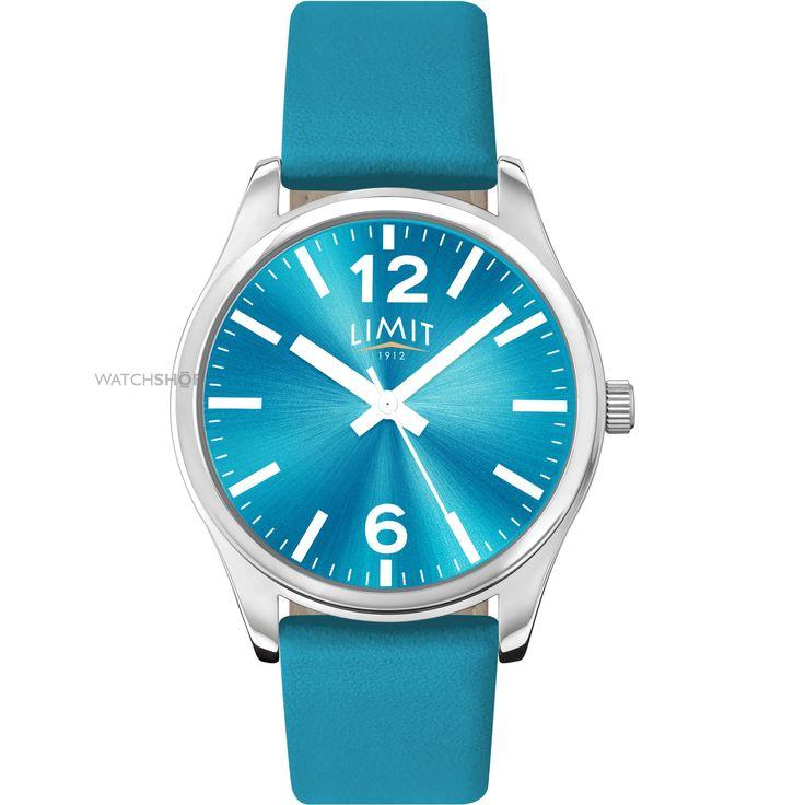 Ladies Limit Watch 6203.01