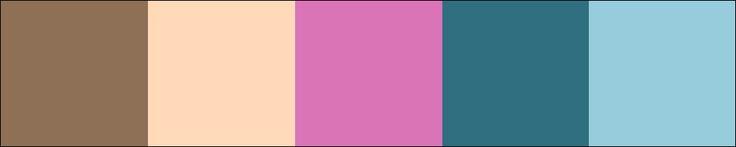 """Ansehen """"110743948900347543933774942121541429396462o"""". #AdobeColor https://color.adobe.com/de/110743948900347543933774942121541429396462o-color-theme-6589372/"""
