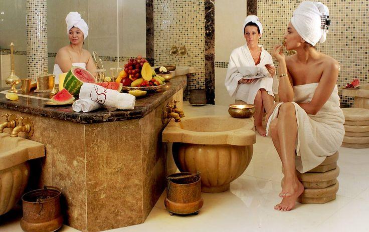 abu dhabi best massage amada massage center abu dhabi