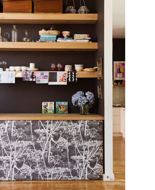 1000+ Images About Study Nooks On Pinterest