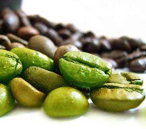 Avete mai sentito parlare del caffè verde e delle sue proprietà? Per chi cerca con ogni mezzo di dimagrire, questi piccoli chicchi potrebbero rivelarsi degli ottimi alleati. Grazie alle sostanze in essi contenute, il corpo potrà ricevere quel sost...