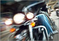 Assurance de voiture, moto, scooter : sortez couverts