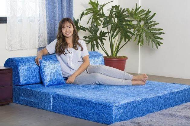 Uratex Sofa Bed Floor Bed Floor Bed Suppliers And Manufacturers At