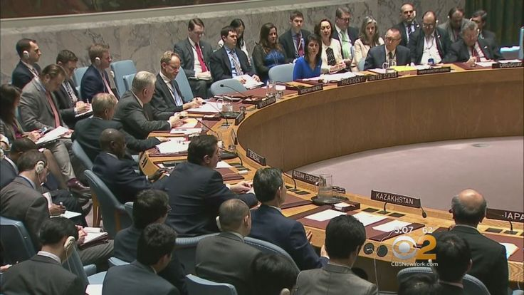 Revisiting the Obama track record on Syria's chemical weapons