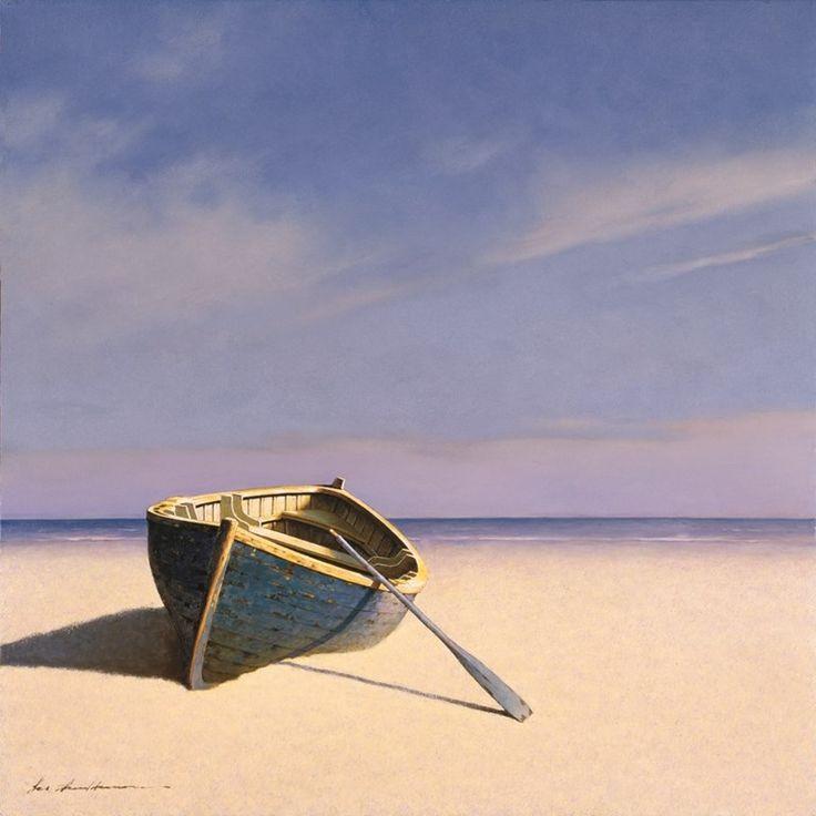 230 besten kunst bilder auf pinterest die natur malerei for Innenarchitekt yacht