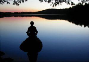 Ancient Meditation - Chopra Instructor Central Ohio