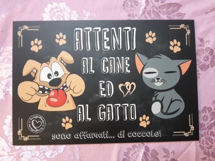 Seguici sui social! www.lavagnettiamo.com lavagnettiamo@gmail.com