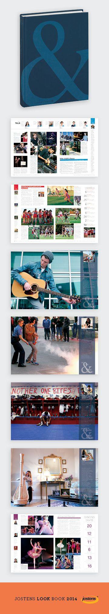 [El Paisano, Westlake High School, Austin, TX] #YBKlove