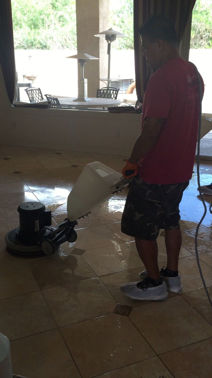 34 Best Pv Interiors Tile Cleaning Images On Pinterest Cleaning
