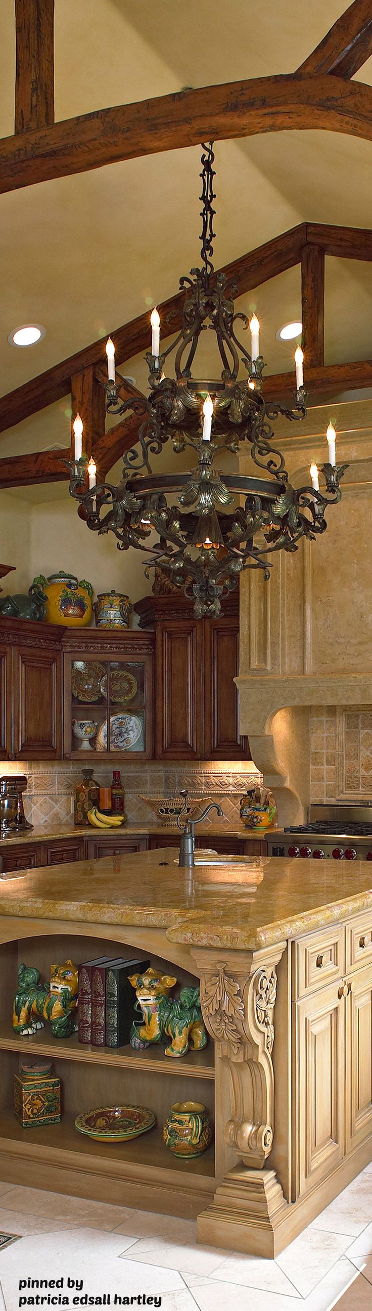 Tuscan Kitchens 17 Best Ideas About Tuscan Kitchens On Pinterest Mediterranean