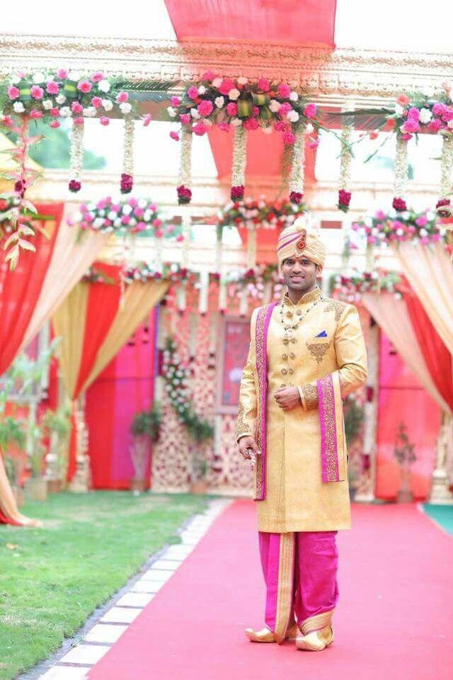 Mejores 20 imágenes de KJP en Pinterest | Sherwani, Traje de novio y ...