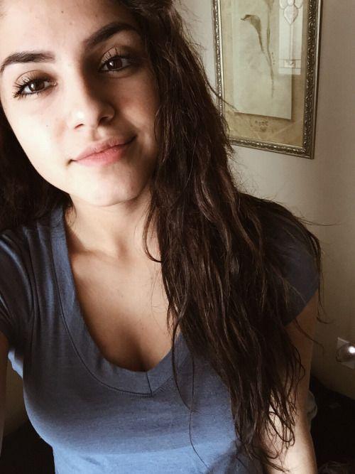 nude girl selfies tumblr