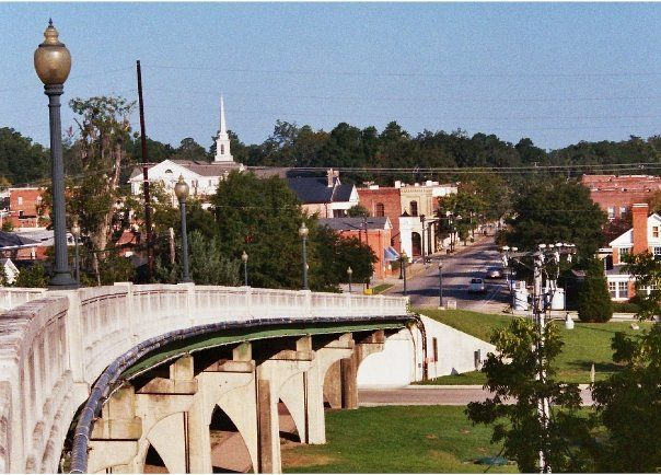 dating conway sc Complete travel and vacation information for conway, south carolina with maps, photos, sightseeing, hotel reservations and more dating back to prehistoric times.