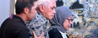 http://www.dapurredaksi.com/hukum/860-beda-perlakuan-anak-menteri-dan-afriyani/ - Beda perlakuan anak menteri dan Afriyani