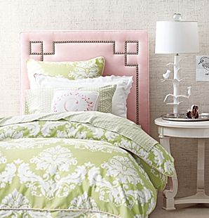 love this bedroom color scheme  http://rstyle.me/n/jh2vdpdpe