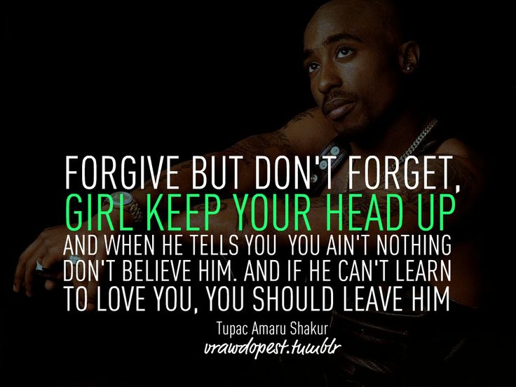 2pac I Love You Quotes : 859 best images about Tupac quotes on Pinterest 2pac quotes, Quote ...
