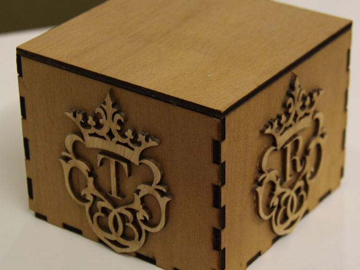 laser cut wood box template - 17 best images about laser goodies on pinterest wooden