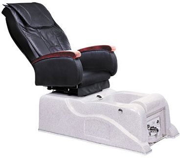 Image result for 5 Questions to Ask Before You Buy a Pedicure Chair