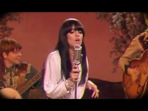 """Not Fair"" - Lily Allen ..vintage hee-haw setting, move over Dolly! Playful lyrics about.. not a conventionally addressed issue through modern music.. but oddly funny and honest if you listen closely. Not for the puritanical of ears though..."
