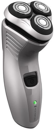 "(CLICK IMAGE TWICE FOR DETAILS AND PRICING) Remington R4110SXLP Rotary Shaver. ""Remington R4110SXLP Brand New Includes Two Year Warranty, The Remington R4110SXLP Flex 360anddeg rechargeable rotary shaver pivots in every direction for more flexibility than any other rotary shaver. Its three independent fle.. . See More Remington Shavers at http://www.ourgreatshop.com/Remington-Shavers-C381.aspx"