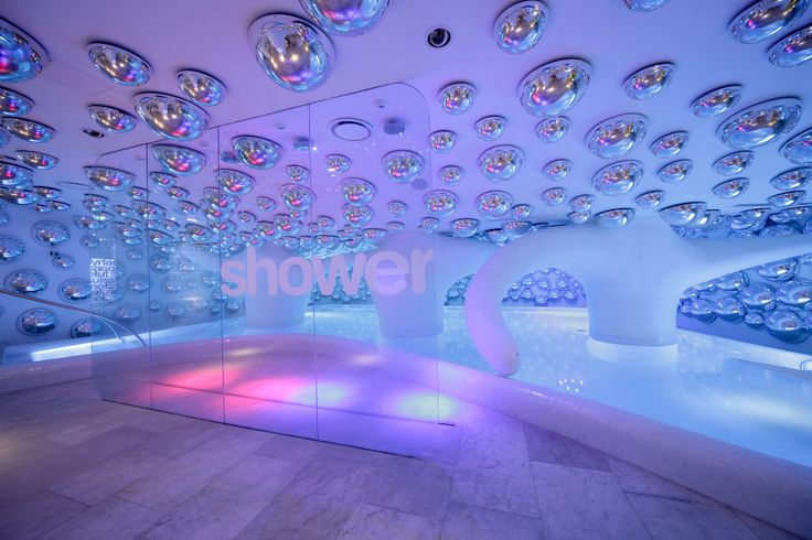 Spa Experience at Boscolo Milano #Spa #Experience #BoscoloMilano #Milan