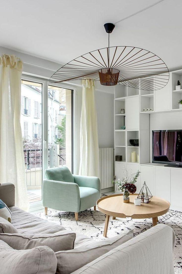 Living Room Decoration More Than 50 Photos To Set The Mood Living Room Decor Living Room Objects Inspiring Room Decor