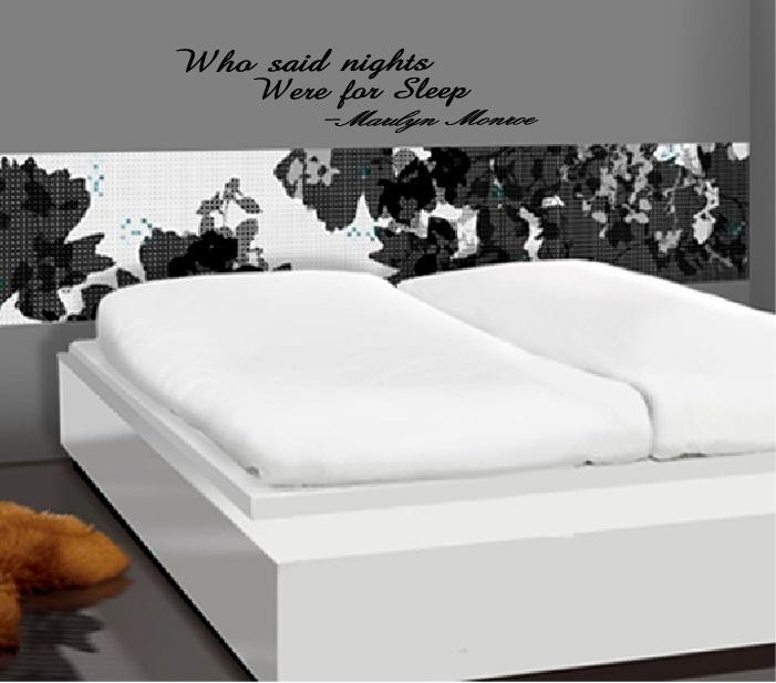 41 Best Bedroom Ideas~Marilyn Monroe Inspired Images On