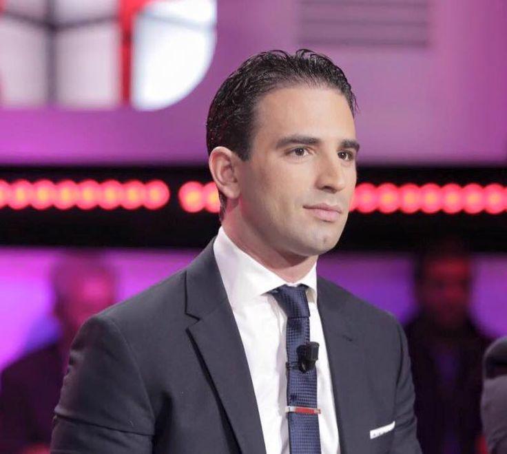 Top+5+des+présentateurs+TV+tunisiens+les+plus+canons+!