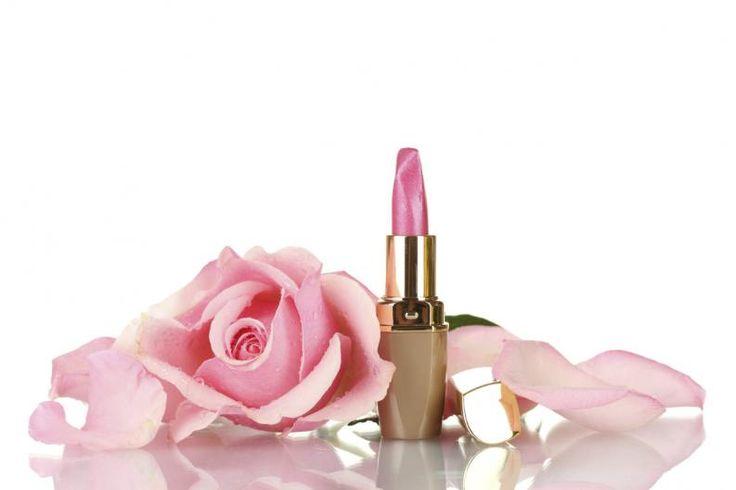 6 tonos de labial para mujeres de piel oscura 3