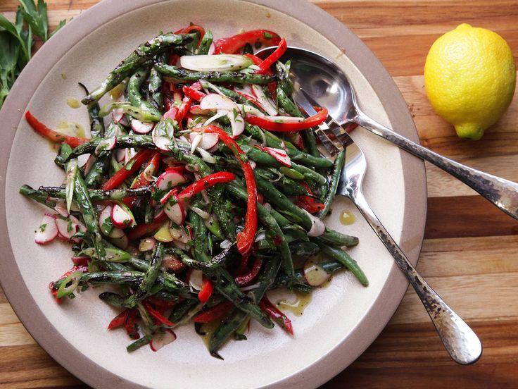 12 Crowd-Pleasing Bean Salad Recipes   Serious Eats